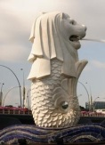1 xsingapore-the-lion-city-21757721.jpg.pagespeed.ic.N00WER8Flv - Copy