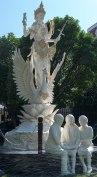 2048px-Saraswati_Sarasvati_Swan_Sculpture