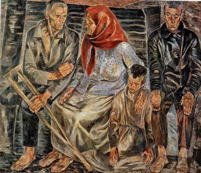 Anatol_Petrytsky__disabled-1924.jpg!Large