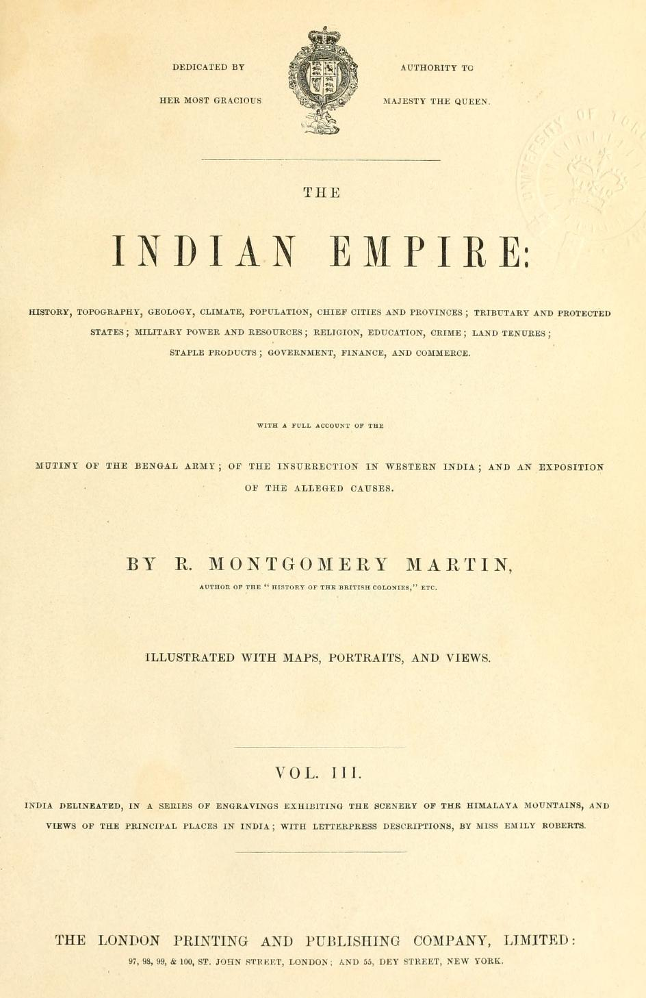 Cover_of_indian_empire_illustraded indianempirehist03martuoft_0015