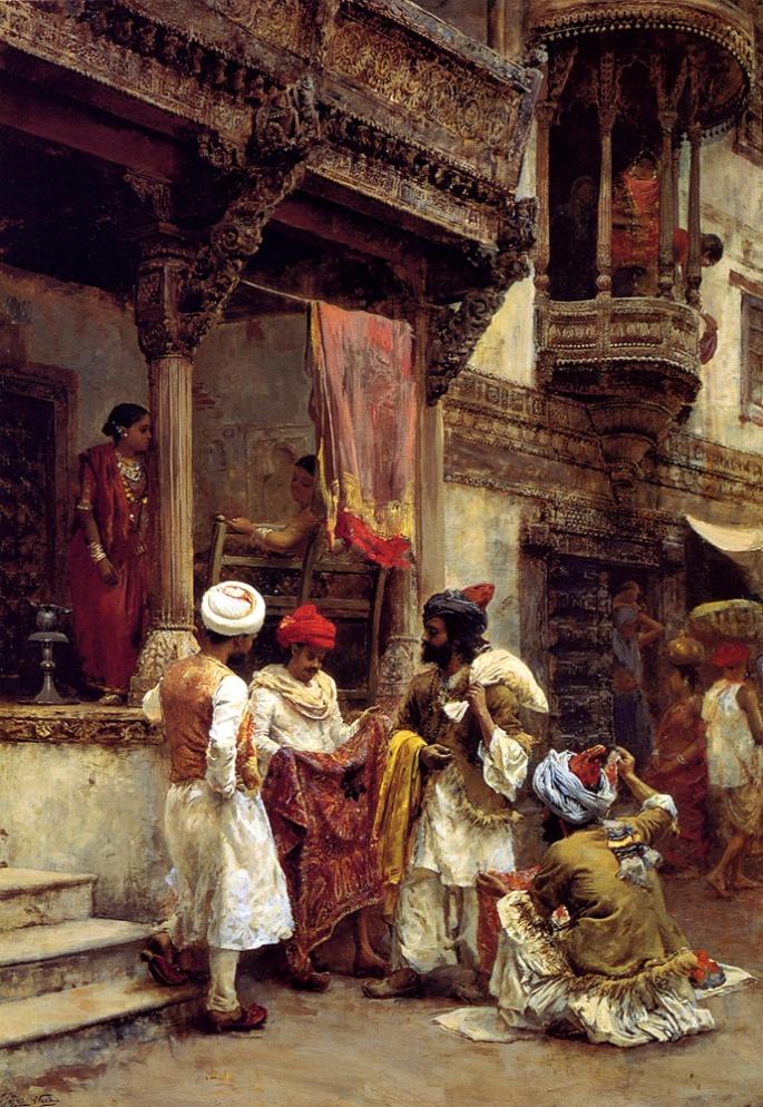 the_silk_merchants-large