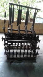 3_AZIMVTH_Ashram_manual_yet_mechanised_device