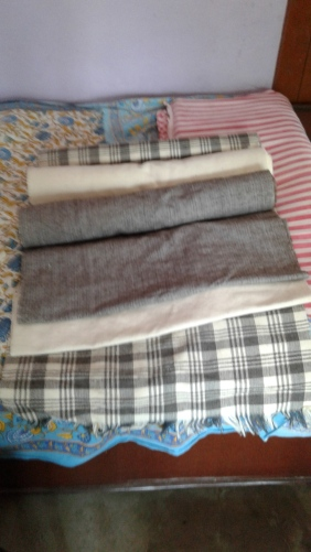 3_AZIMVTH_Ashram_woven_wool_tweed_etc