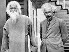 220px-Rabindranath_with_Einstein