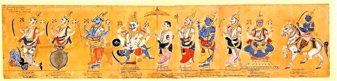 Dasavatar,_19th_century 2000 px