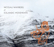 NW Icelandic Movements