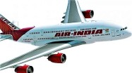 Indian aeroplane names begin with V