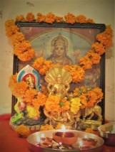 AZIMVTH Diwali 2019 - 4