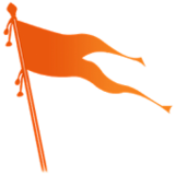 Logo_of_RSS