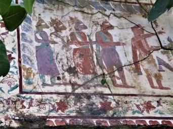 Murals of Haridwar - 12 Guru Nanak