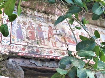 Murals of Haridwar - 14 Guru Nanak