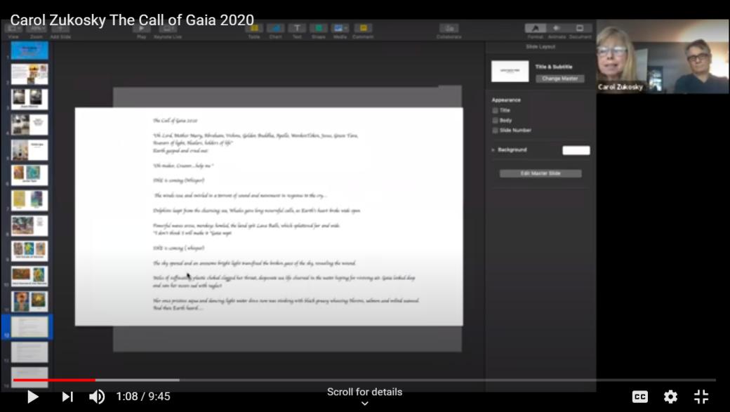 Carol_Zukosky_The-Call-of-Gaia-2020
