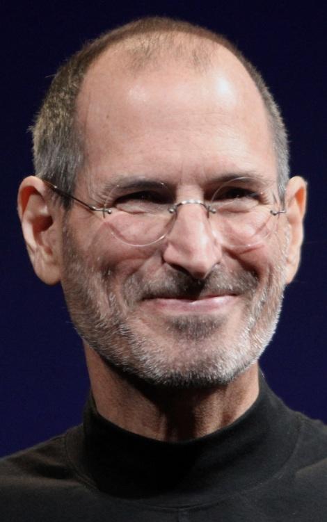 Steve_Jobs_Headshot_2010-CROP2_copyright_Matt_Yohe