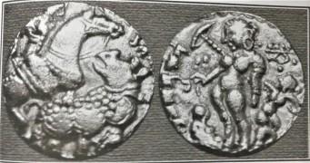 Numismatics_Chandraguptadragupta-3