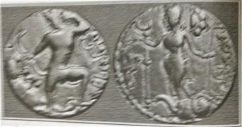 Numismatics_Samudragupta-1
