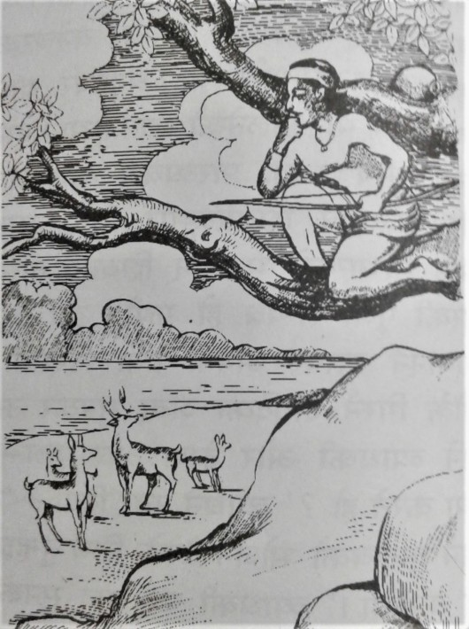 Shiva_Purana_Poacher-2