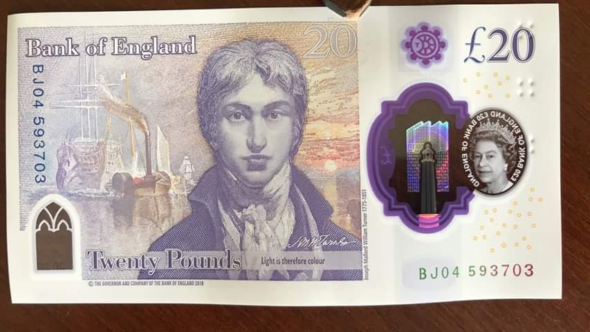 Turner_GBP_20_Note_Image_Ian_Dinwoodie