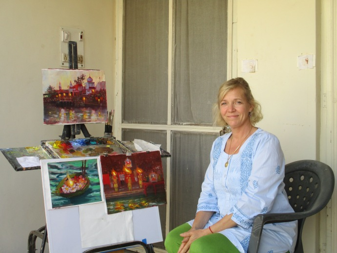 Jeniffer-Stottle-Taylor-3 - paintings