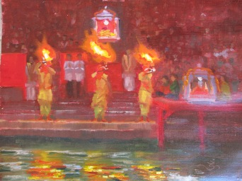 Jeniffer-Stottle-Taylor-Fire-Monks_Haridwar