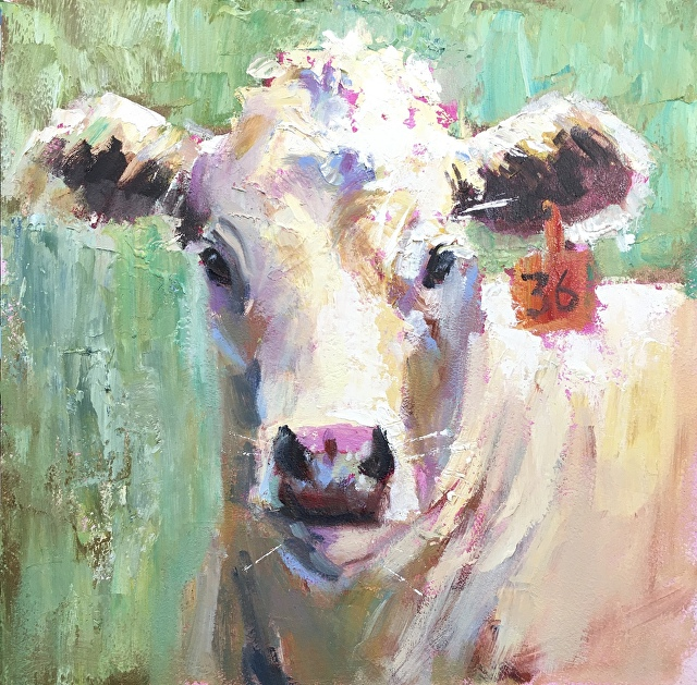 Jennifer-Stottle-Taylor-Cow-36